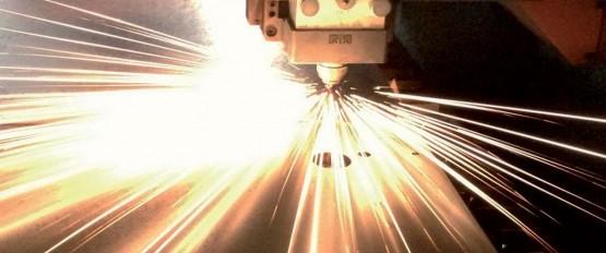 Laser_verticale